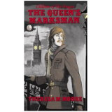 The Queen's Marksman (Children of The Dragon)